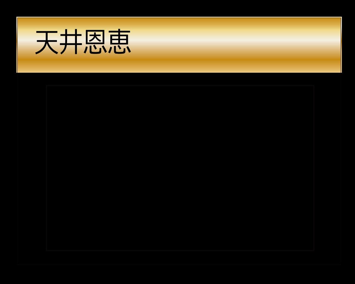 絆 天井 恩恵 2 バジリスク
